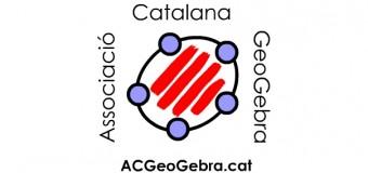 Jornada de l'Associació Catalana de Geogebra