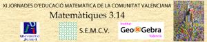 logo_xi_jornades_semcv
