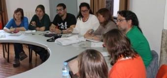 IV Trobada de Societats de Matemàtiques de parla catalana