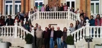 Seminari de la FESPM. MATEMÀTIQUES PER A LA VIDA QUOTIDIANA