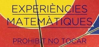 Experiències Matemàtiques a Olot