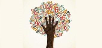 Conferències de divulgació matemàtica