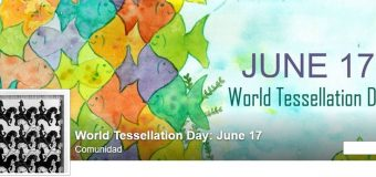 World Tessellation Day