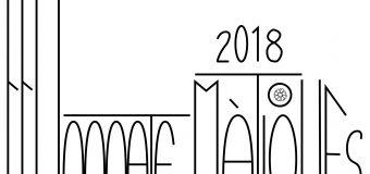 Fem Matemàtiques 2018