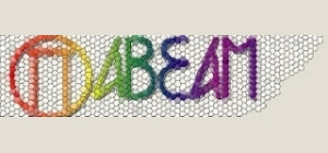 abeam
