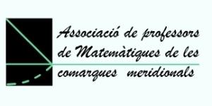 apmcm
