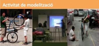 XI Jornada d'Educació Matemàtica d'APaMMs