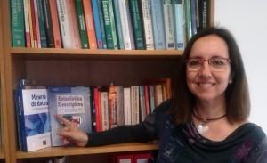 Manuela Alcañiz