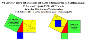 seminario_estalmat