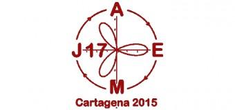 17 JAEM a Cartagena
