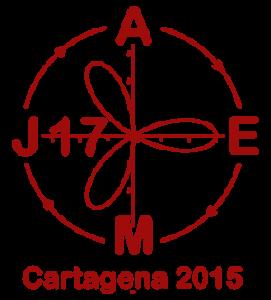 logo_rojo