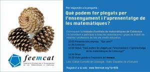 targeto FEEMCAT_trobada_pet