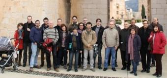 5a Trobada de Societats de Matemàtiques de Parla Catalana