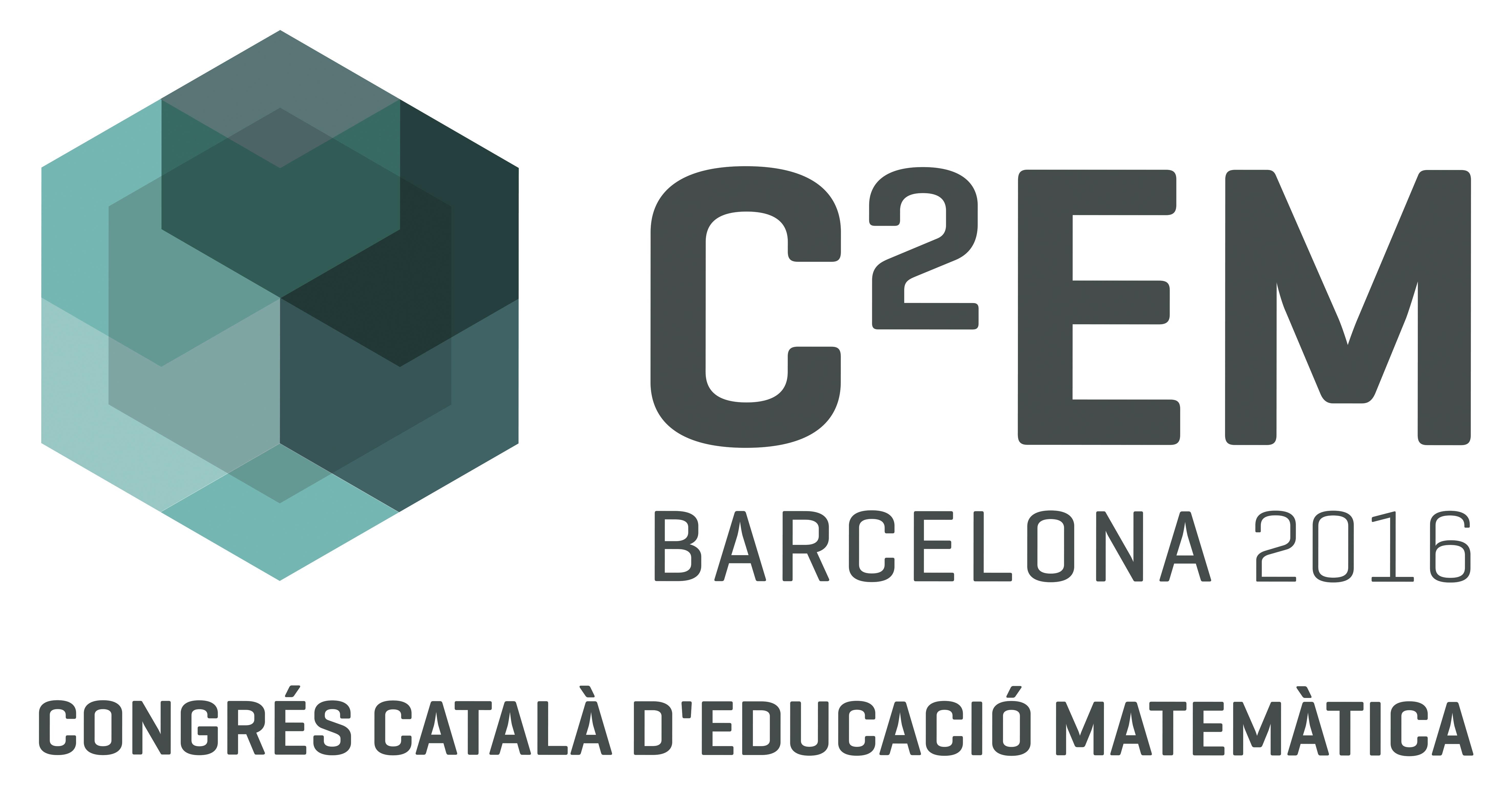 logoC2EM
